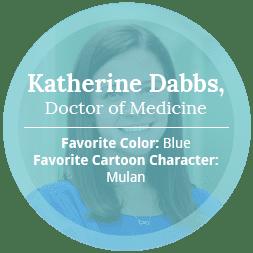 Dr. Dabbs