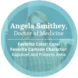 Dr. Smithey